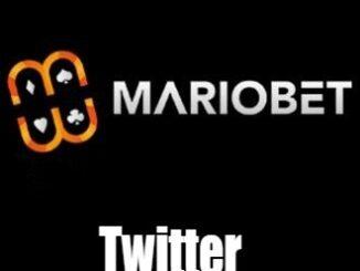 Mariobet Twitter