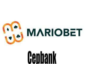 Mariobet Cepbank