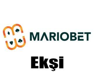 Mariobet Ekşi