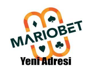 Mariobet Yeni Adresi